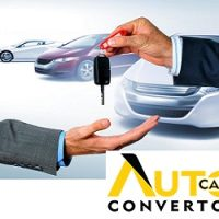 Auto Cash Convertor - amanet auto