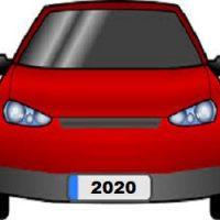 credite auto 2020